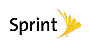 Sprint Activation