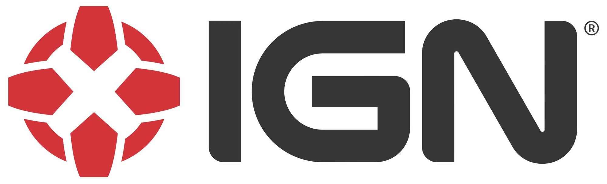 Imagine Games Network (IGN)