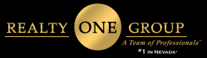 Logo Realty One Group