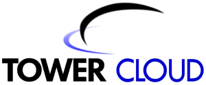 Logo Tower Cloud