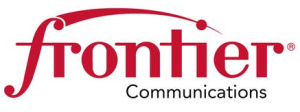 Logo Frontier Communications