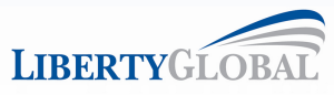 Logo Liberty Global